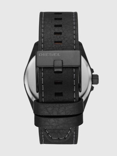 Diesel - DZ1945, Negro - Relojes - Image 2