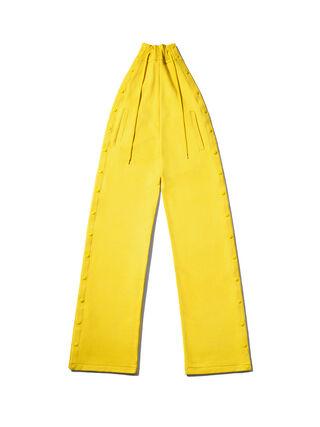 GMPT02,  - Pantalones