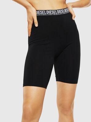 UFLB-FAUSTIN, Negro - Pantalones
