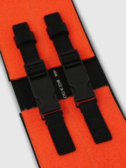 Diesel - B-USTINO,  - Cinturones - Image 2