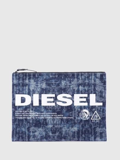 Diesel - LUSINA II,  - Joyas y Accesorios - Image 1