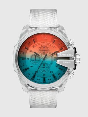 DZ4515, Blanco - Relojes