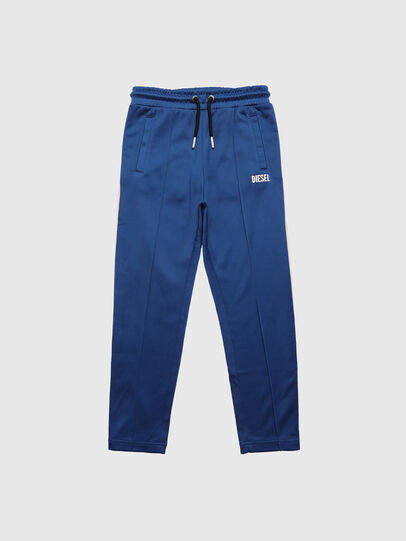 Diesel - PYEGOX, Azul - Pantalones - Image 1