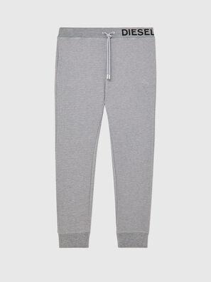 P-LATINUM, Gris - Pantalones