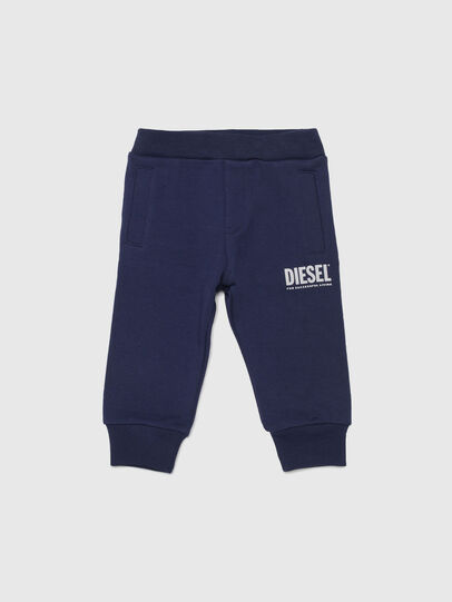 Diesel - PSONNYB, Azul - Pantalones - Image 1