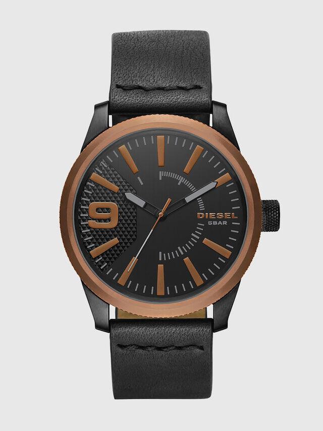 Diesel - DZ1841, Bronce - Relojes - Image 1