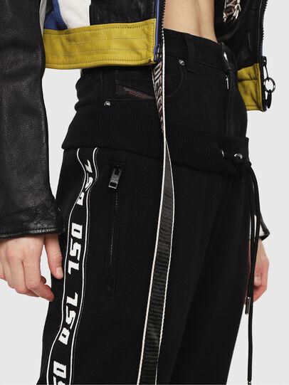 Diesel - M-SUIT-A,  - Pantalones - Image 5