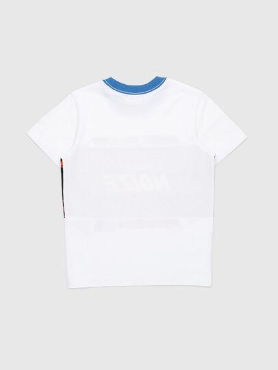Diesel - TENDYB-R,  - Camisetas y Tops - Image 2