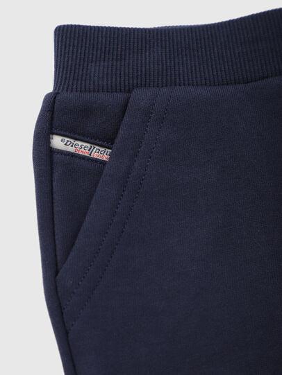 Diesel - PANDYB,  - Pantalones - Image 3