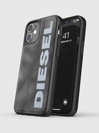 Diesel - 44296, Negro/Gris - Fundas - Image 3