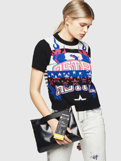 Diesel - F-CAORLY CLUTCH,  - Clutches - Image 5
