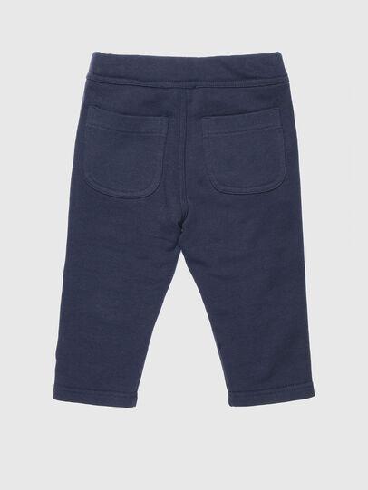 Diesel - PEMMOB, Azul - Pantalones - Image 2