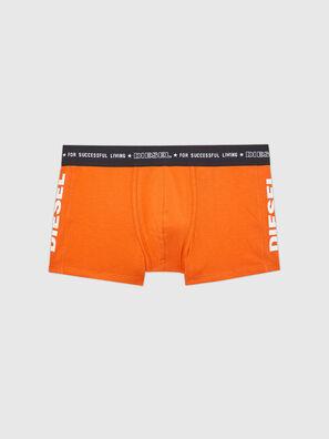 UMBX-DAMIEN-PAN, Naranja - Boxers