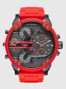 DZ7370, Rojo - Relojes