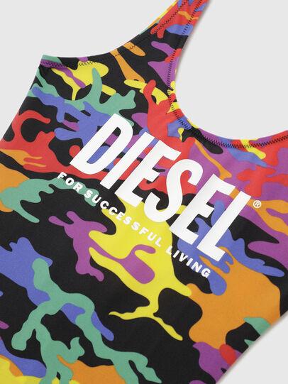 Diesel - MIAMRBOW, Multicolor - Moda Baño - Image 3