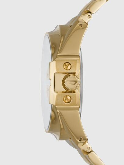 Diesel - DZ1952, Oro - Relojes - Image 2