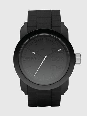 DZ1437, Gris oscuro - Relojes