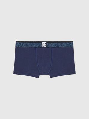 UMBX-DAMIEN-P, Azul Oscuro - Boxers