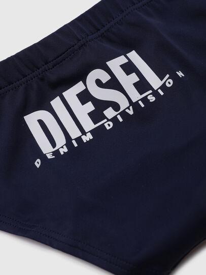 Diesel - MARFY, Azul - Moda Baño - Image 3