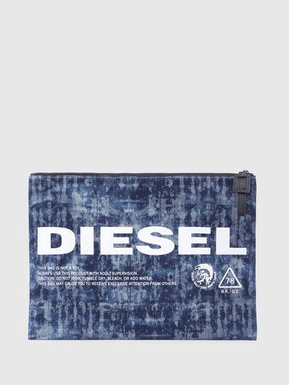 Diesel - LUSINA II,  - Joyas y Accesorios - Image 2