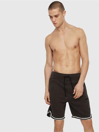 UMLB-PAN,  - Pantalones