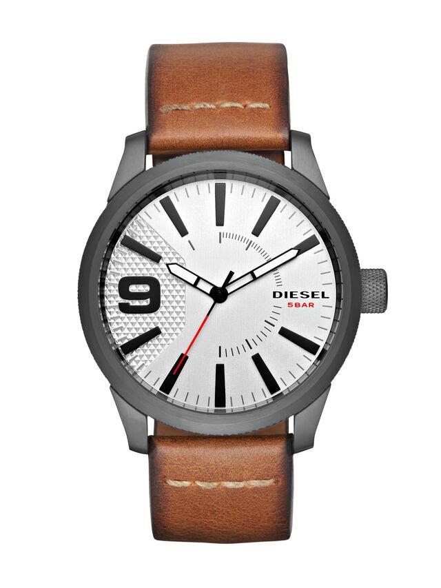 Diesel - DZ1803, Marrón - Relojes - Image 1