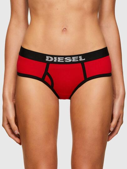 Diesel - UFPN-OXY-THREEPACK, Negro/Rojo - Braguitas - Image 2