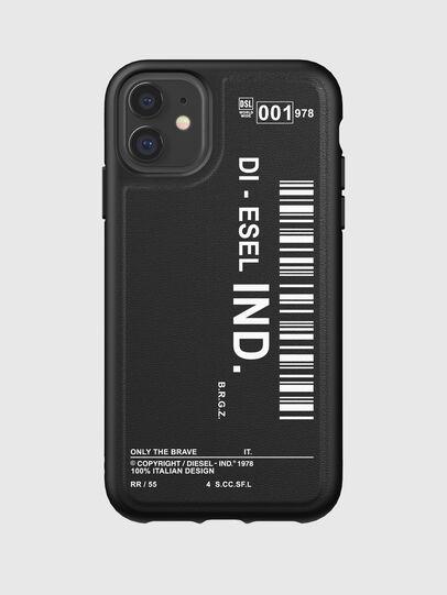 Diesel - 42103, Negro - Fundas - Image 2