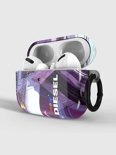 Diesel - 44343, Multicolor - Fundas - Image 3