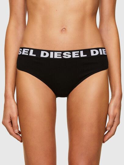 Diesel - UFPN-ALLY, Negro - Braguitas - Image 1
