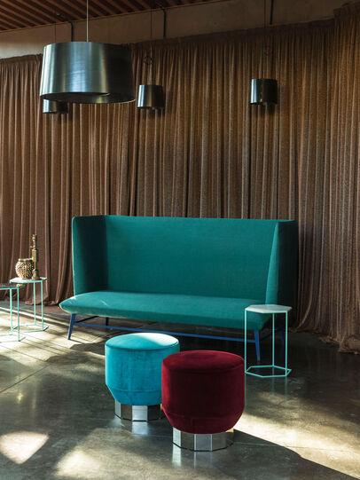 Diesel - GIMME SHELTER - SOFA, Multicolor  - Furniture - Image 1