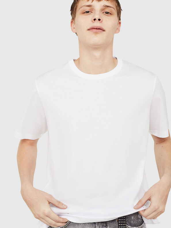T-YORI-Y1,  - Camisetas