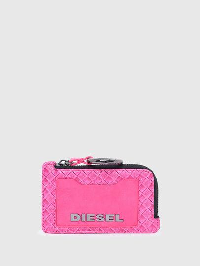 Diesel - APIA, Rosa - Tarjeteros - Image 1