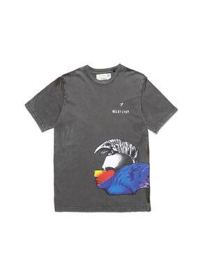 D-5055-G,  - Camisetas