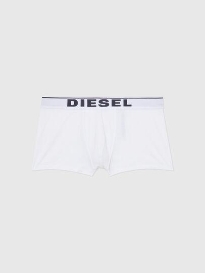 Diesel - UMBX-DAMIEN, Blanco - Boxers - Image 4