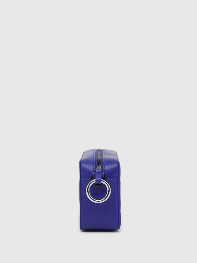 Diesel - ROSA' PC, Azul - Bolso cruzados - Image 3