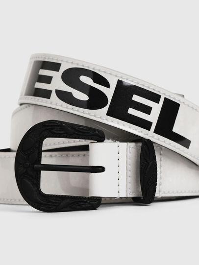 Diesel - B-STIC-F,  - Cinturones - Image 2