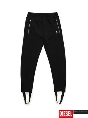 GR02-P302, Negro - Pantalones