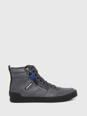 S-DVELOWS, Gris - Sneakers