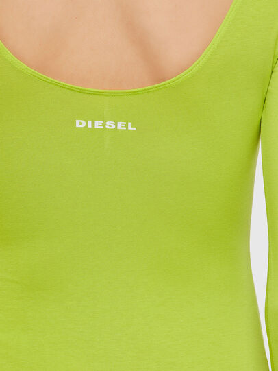 Diesel - UFBY-BODY-LS, Amarillo Fluo - Bodis - Image 3