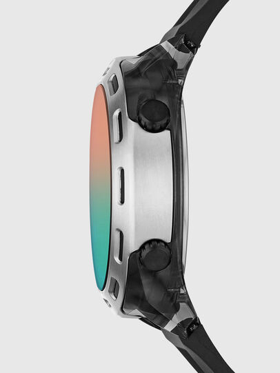 Diesel - DZ1893, Negro - Relojes - Image 2