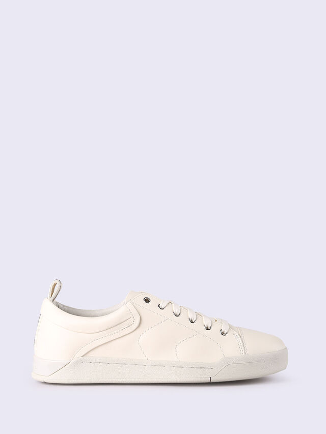 S-MARQUISE LOW, Crema