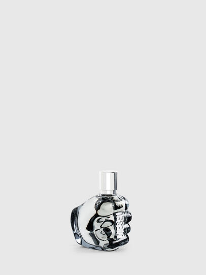 Diesel - ONLY THE BRAVE 50ML, Blanco - Only The Brave - Image 2