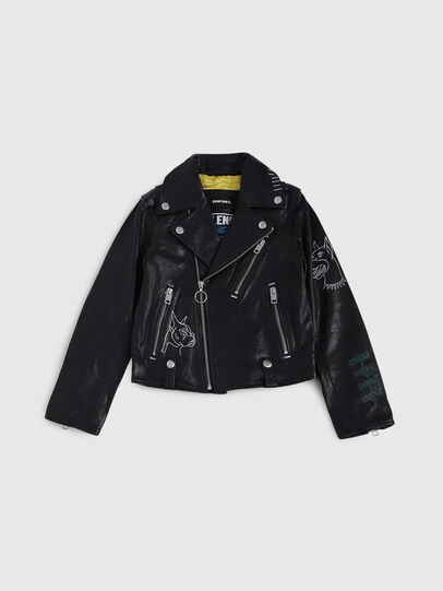 Diesel - JLWILL,  - Chaquetas - Image 1