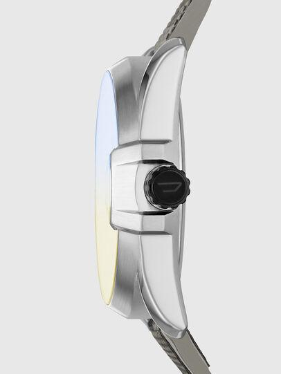 Diesel - DZ1902, Gris - Relojes - Image 2