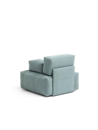 Diesel - AEROZEPPELIN - MODULAR ELEMENTS, Multicolor  - Furniture - Image 5