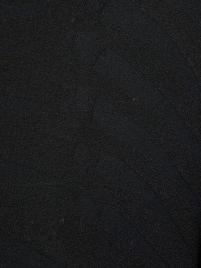 Diesel - K-ALAMAN, Negro - Punto - Image 5