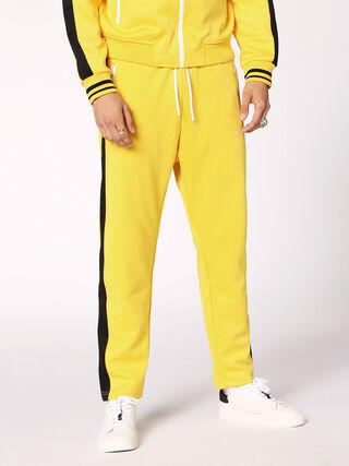P-SKA,  - Pantalones