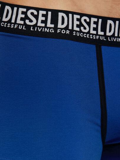 Diesel - UMBX-DAMIENTHREEPACK, Multicolor/Negro - Boxers - Image 4