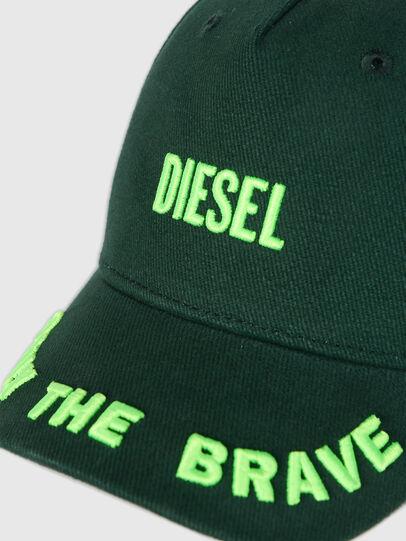 Diesel - FCEPHO, Verde - Otros Accesorios - Image 3